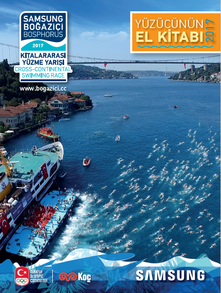 bosphorus-cross-swim